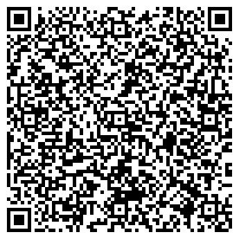 QR-код с контактной информацией организации Демонтажстройсервис, ООО