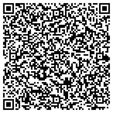 QR-код с контактной информацией организации Legend Engineering, ООО