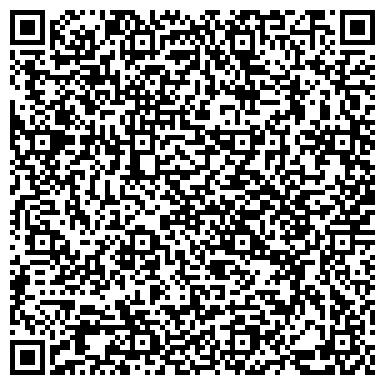 QR-код с контактной информацией организации Мхикян инкорпорэйтед, ЧП