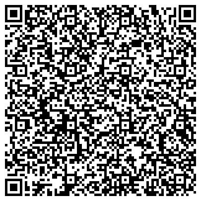 QR-код с контактной информацией организации ЮГО-ЗАПАДНЫЙ БАНК СБЕРБАНКА РОССИИ ГЕЛЕНДЖИКСКИЙ РАСЧЕТНО-КАССОВЫЙ ЦЕНТР