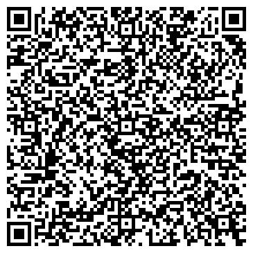 QR-код с контактной информацией организации Коммунтранс, ЗАО