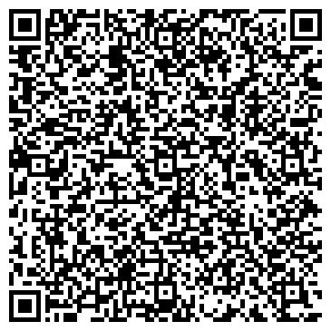 QR-код с контактной информацией организации Дудник, ЧП (DIO.Dizain)
