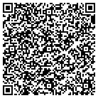 QR-код с контактной информацией организации Пліч-опліч, ЧП