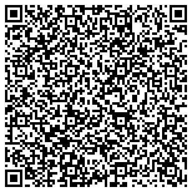 QR-код с контактной информацией организации Грин Ева - студия ланшафтоного дизайна, ЧП (GreenEva)