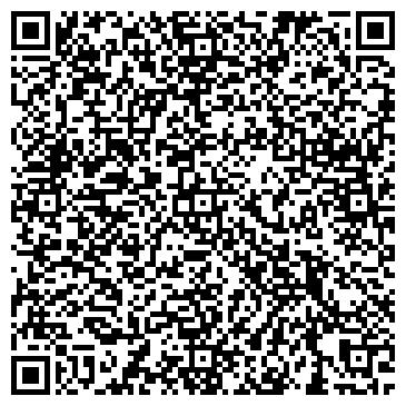 QR-код с контактной информацией организации Архітектор Олексій, ПП