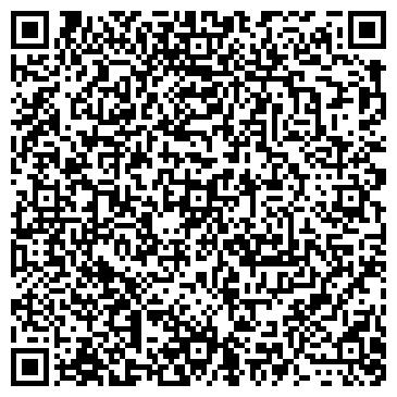 QR-код с контактной информацией организации УкрНИИПграждансельстрой, ГП