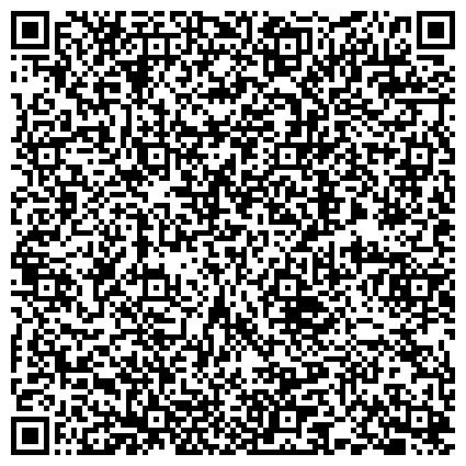 QR-код с контактной информацией организации Проммонтажналадка, Монтажно-наладочное предприятие