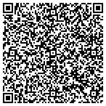 QR-код с контактной информацией организации Спецстроймонтаж, ЗАО