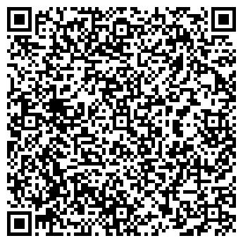 QR-код с контактной информацией организации Маштехкомплект, ООО