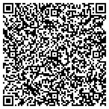 QR-код с контактной информацией организации Doctor Landscape, ЧП