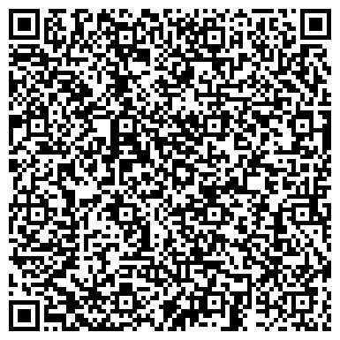 QR-код с контактной информацией организации Родовое имение, ООО