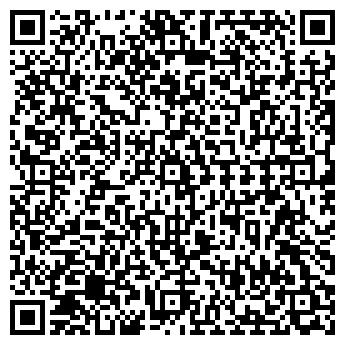 QR-код с контактной информацией организации Дюйм, ЧП