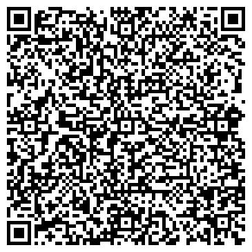 QR-код с контактной информацией организации ТРИАЛ-В ЛТД, ООО