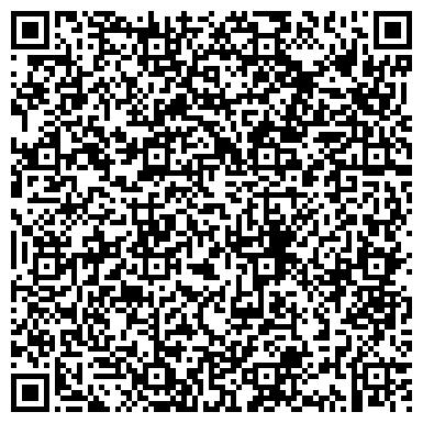 QR-код с контактной информацией организации УкрСнабПромТорт ПМТО, ООО