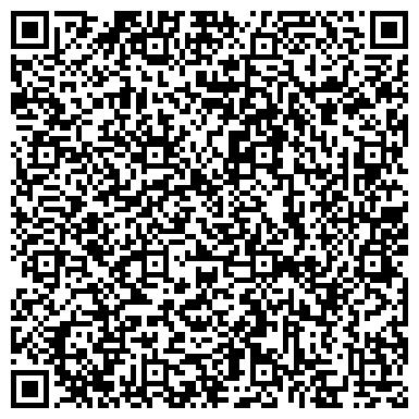 QR-код с контактной информацией организации Земельно-геодезический консалтинг,ООО