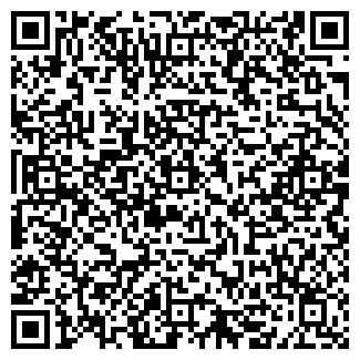 QR-код с контактной информацией организации Технология монтаж, ПСМП