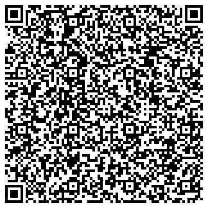 QR-код с контактной информацией организации Жмеринське БМЕУ-3 ПЗЗ, Компания