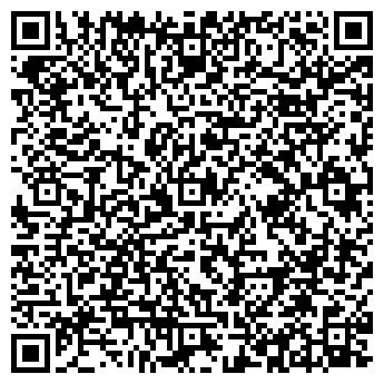 """QR-код с контактной информацией организации ЮФ """"ІЕНДІ Партнери"""""""
