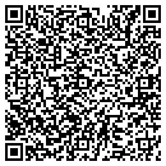 QR-код с контактной информацией организации ЧП Никитович