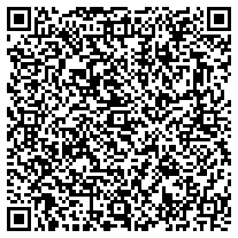 QR-код с контактной информацией организации СПД Семененко