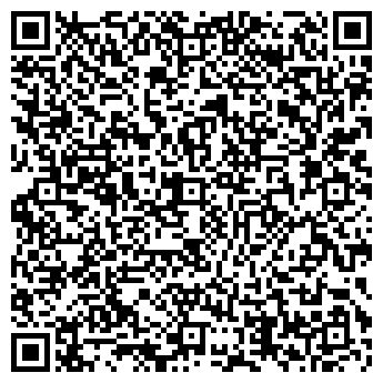QR-код с контактной информацией организации ЧП Афанасов, Частное предприятие