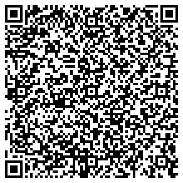 QR-код с контактной информацией организации Сир, Компания, ЧП