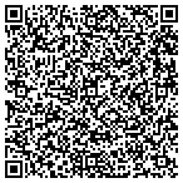 """QR-код с контактной информацией организации ООО """"Технохолдинг"""""""