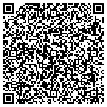 QR-код с контактной информацией организации ДИВНОМОРСКИЙ, ЗАО