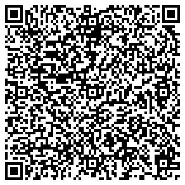 QR-код с контактной информацией организации Кровельный Мастер, ТОО