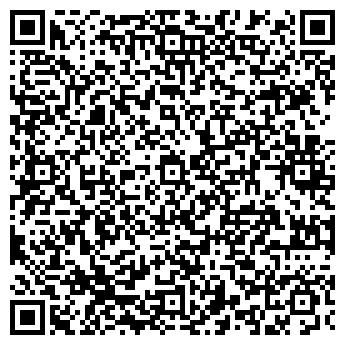 QR-код с контактной информацией организации Дмитрий и К, ИП