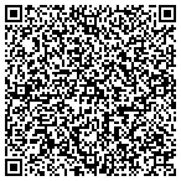 QR-код с контактной информацией организации Нургожин Е.А., ИП