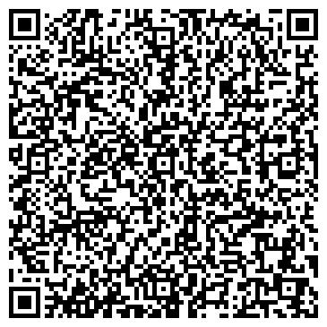 QR-код с контактной информацией организации Армада-С.В. (Armada-S.V.), ТОО