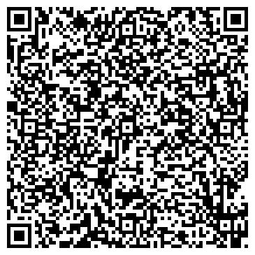 QR-код с контактной информацией организации Тағлымғазы, ТОО