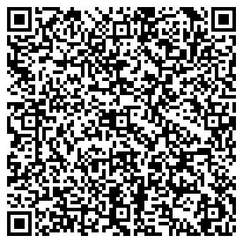 QR-код с контактной информацией организации llC (ЛЛСи), ТОО