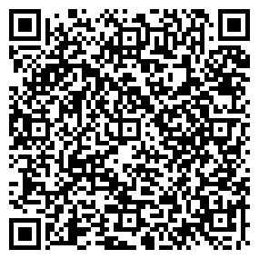 QR-код с контактной информацией организации Битас, ТОО