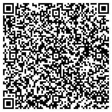 QR-код с контактной информацией организации ЭлектроМонтаж-Кокше,ТОО