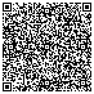QR-код с контактной информацией организации Мкк Стройсервис, ТОО
