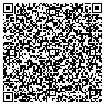 QR-код с контактной информацией организации Куатэнергосервис, ТОО