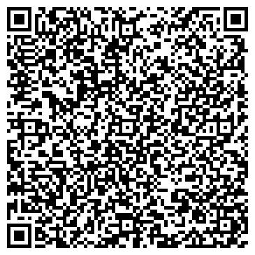 QR-код с контактной информацией организации ГИАГИНСКИЙ МОЛОЧНЫЙ ЗАВОД, ОАО