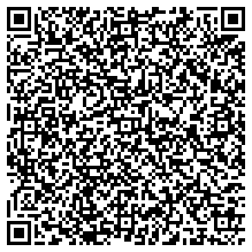 QR-код с контактной информацией организации Жайык-Химстрой М, ТОО