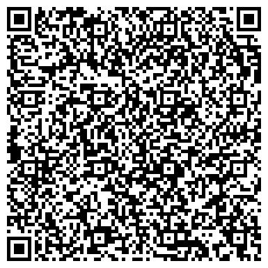 QR-код с контактной информацией организации Arko projects (Арко прожект) производственная компания, ТОО