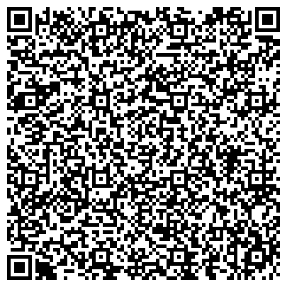 QR-код с контактной информацией организации Восток-Строй-Комплект, ТОО