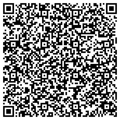 QR-код с контактной информацией организации Rier Plast (Риер Пласт), ТОО