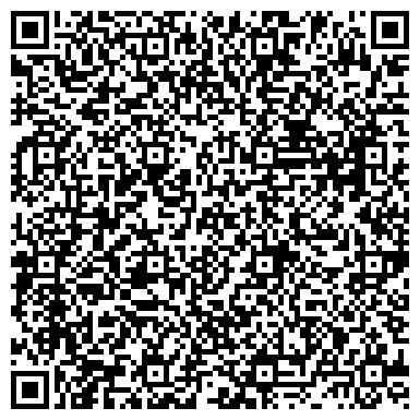QR-код с контактной информацией организации МунайлыСтройсервис, ТОО
