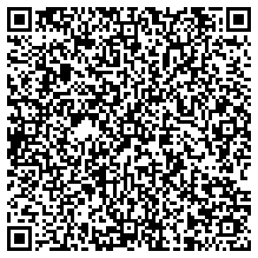 QR-код с контактной информацией организации РАСЧЕТНО-КАССОВЫЙ ЦЕНТР ГИАГИНСКАЯ