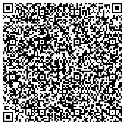 QR-код с контактной информацией организации Kazakh Construction Industry (Казах Конструкшен Индустрий), АО