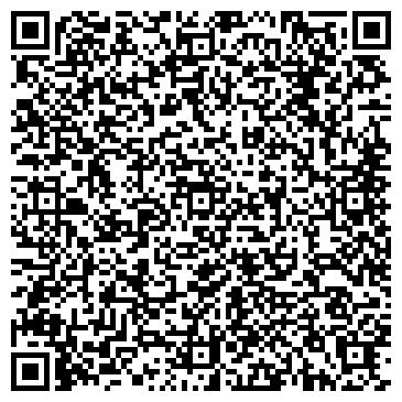 QR-код с контактной информацией организации Мирина Центр, Компания