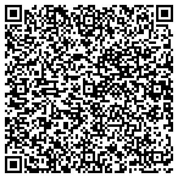QR-код с контактной информацией организации Hidroizolation(Гидроизолейшин), АО