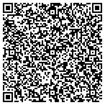 QR-код с контактной информацией организации Geomatix(Геоматикс), ТОО