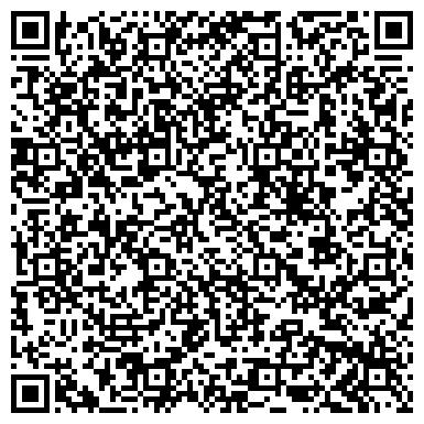 QR-код с контактной информацией организации KUAT (Куат) Уральск, ТОО